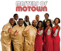 masters-of-motown-photo
