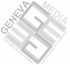 Cinema Contagion Systems, GMH, LLC