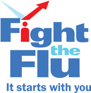 flu shot the truth of it Flu shots are an obvious strategy to help prevent the flu, yet only about 40 percent of americans get a flu vaccine each year, according to the centers for disease control and prevention.