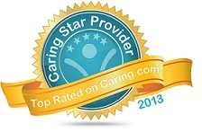 CaringStars2013_ProviderBadge
