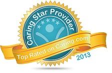 CaringStars2013_ProviderBadge