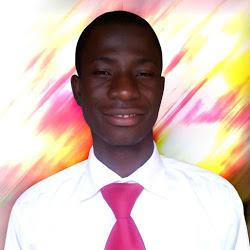 Emmanuel Marfo