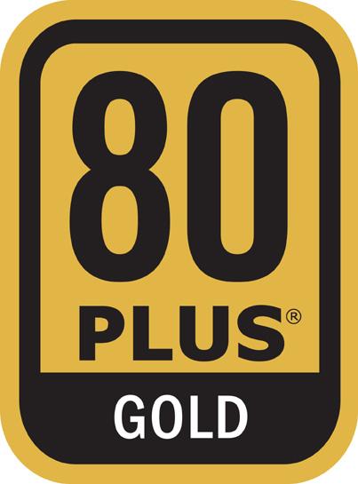 80plusgold