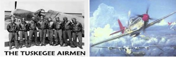 90 Year Old Tuskegee Airman Ben Reed's Home is on Wells Fargo Auction Block.