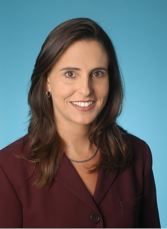 Jeanmarie Ferrara promoted to EVP at Wragg & Casas