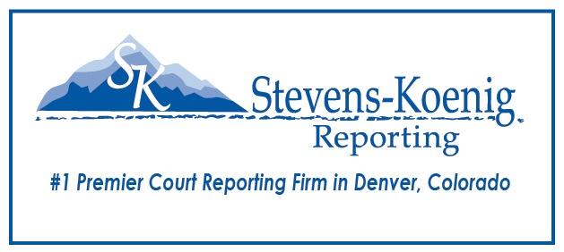 SK Reporting LOGO Jan 2013