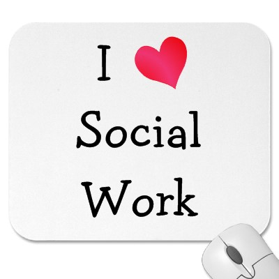 how to become a licensed social worker