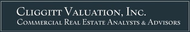 Cliggitt Valuation, Inc. - Real Estate Analysts and Advisors