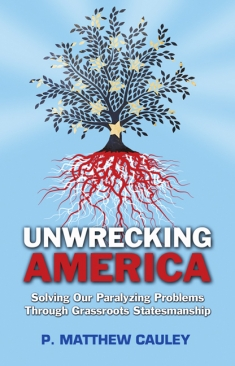 Unwrecking America