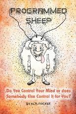 Programmed Sheep