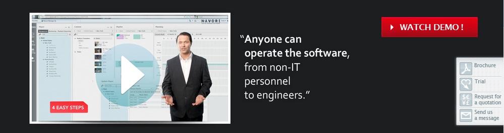 digital-signage-server