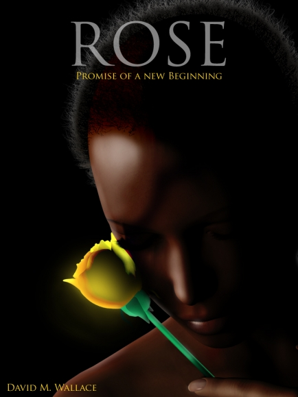 rose_cover_final