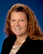 Dr. Jodie Monger: Inventor of Post-call IVR Surveying in Contact Centers