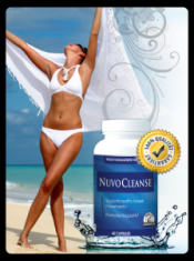 NuvoCleanse