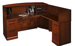 Office Furniture Outfitters Llc