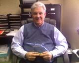 Rick Williams Comfort Keepers, Trenton, MI