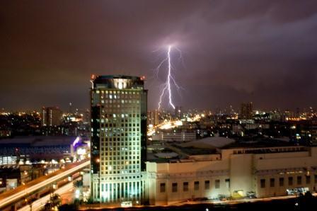 lightning_1