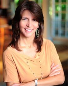 Diane Altwies