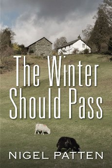 The Winter Should Pass