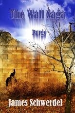 The Wall Saga - Purge