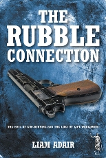 The Rubble Connection