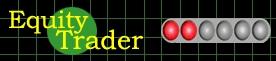 EquityTrader Logo