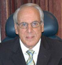 Dr. Joseph DeMaria