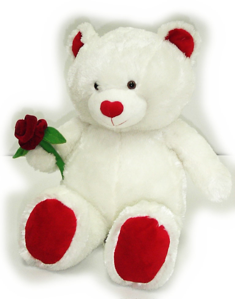 Get ready to send valentine s day gifts from indian gifts for What is the best gift for valentine