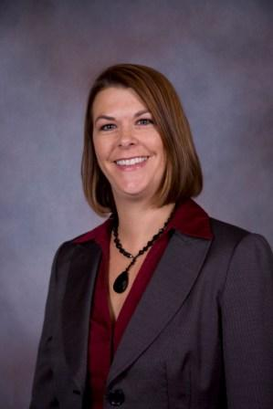 Reunion Bank of Florida's Gail Baker has been promoted to SVP & Area Executive.