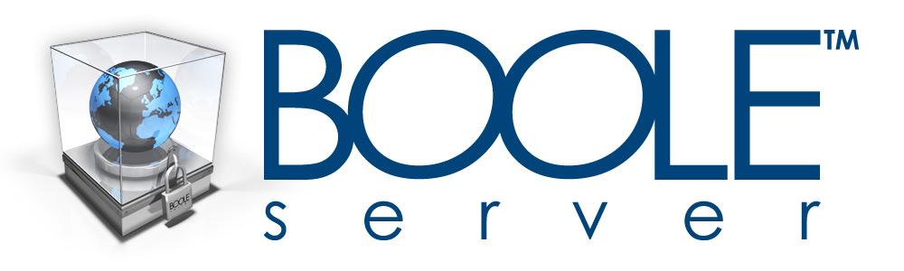 Boole Server