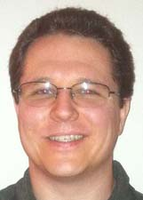 David Naylor with Texas Trust CU is a featured speaker at the 2013 CUISPA event