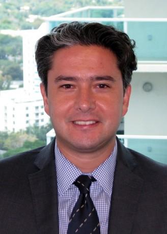 Rafael R. Ribeiro