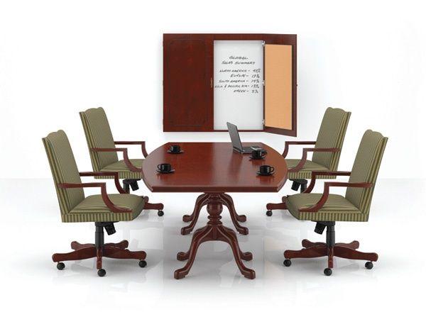 Arizona Conference Furniture