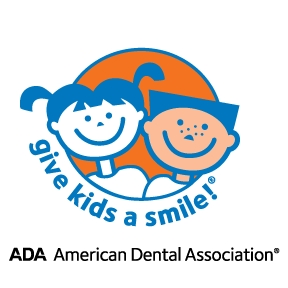 Flagler Dental South will participate in Give Kids a Smile on Feb. 1st.