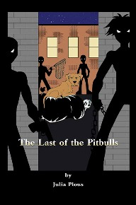 The Last of the Pitbulls