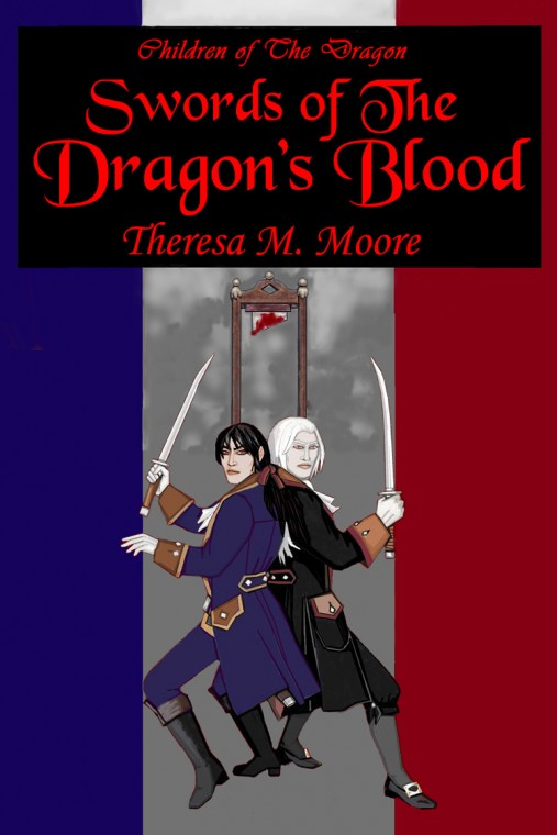 Swords-DragonsBlood150