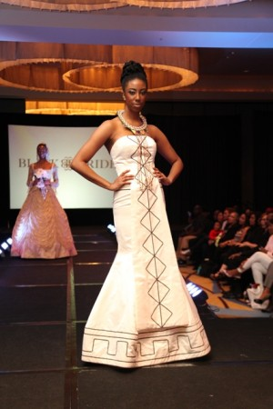 3rd Annual BlackBride.com Bridal Show - Atlanta Marriott Marquis