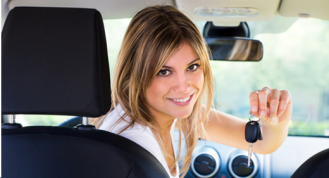 bad credit car loan financing