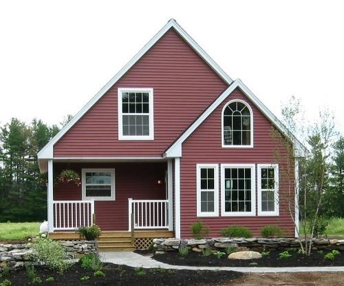 obama mortgage help
