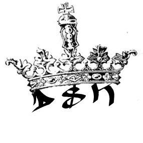 DSK4L - Da Southern Kingz 4 Life