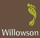 willowson-logo2