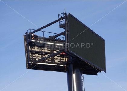 digital-signage-software-bratislava