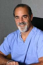 Francis A. D'Ambrosio, Jr., M.D.