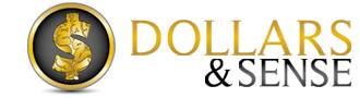 Dollars&SenseLogo
