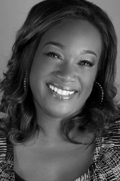 Cheryl Jenkins, 2013 WIFTA President