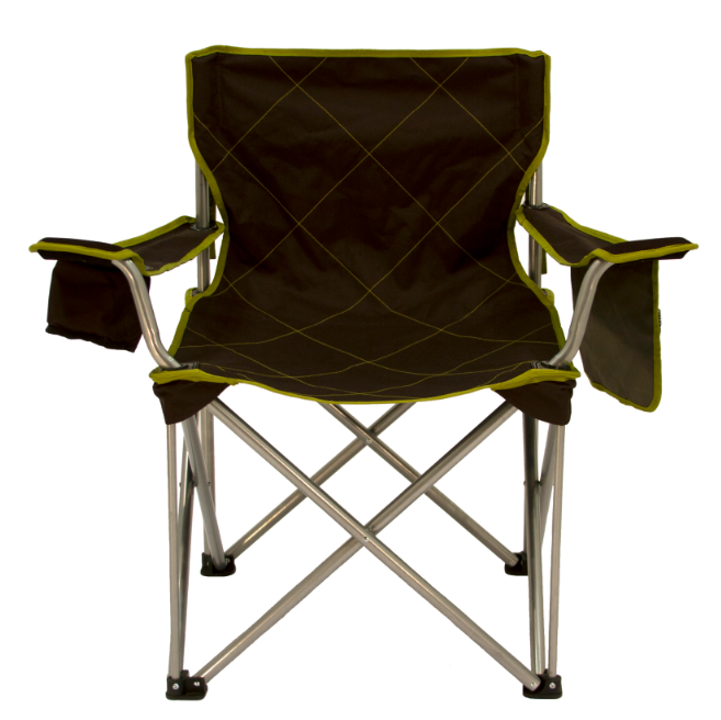 TravelChair shows product line for sport enthusiasts at