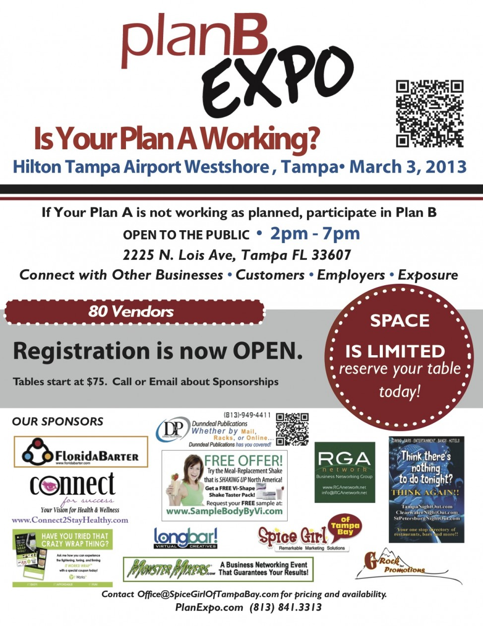 Plan B Expo Flyer-3-3-13-02