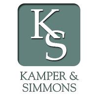Kamper & Simmons LLP