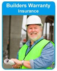 builders_warranty_insurance