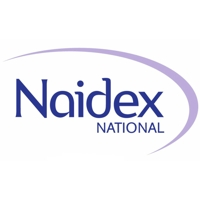 naidex_national_logo_neu_10384